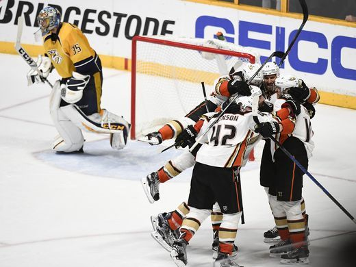 636307476002178400-nas-preds-vs-ducks-game-4-002