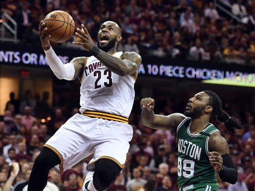 636311782888216671-usp-nba-playoffs-boston-celtics-at-cleveland-cava-91150569