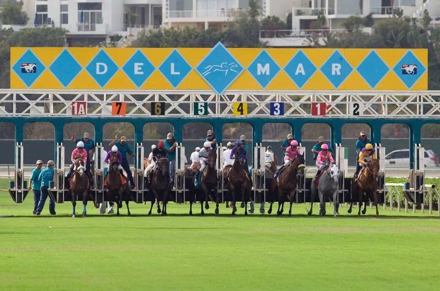 del-mar-race-horses-at-starting-gate-courtesy-sandiego-org_