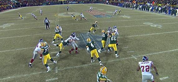 favre-interception-giants
