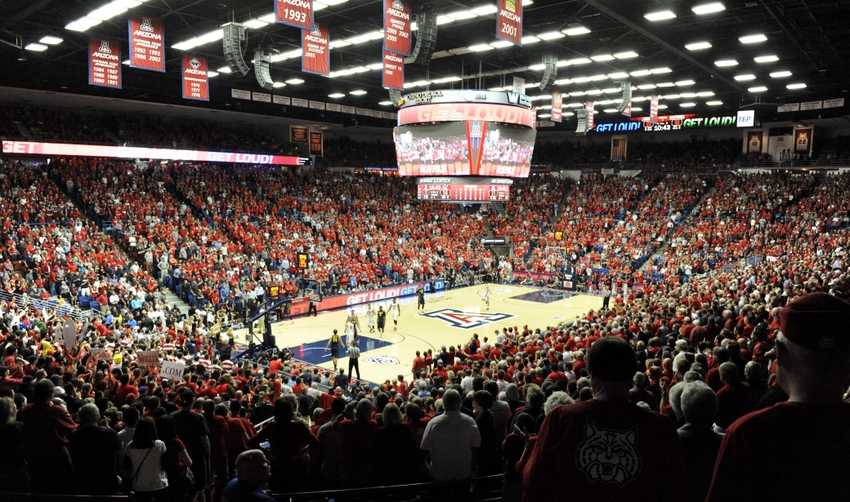 ncaa-basketball-california-arizona