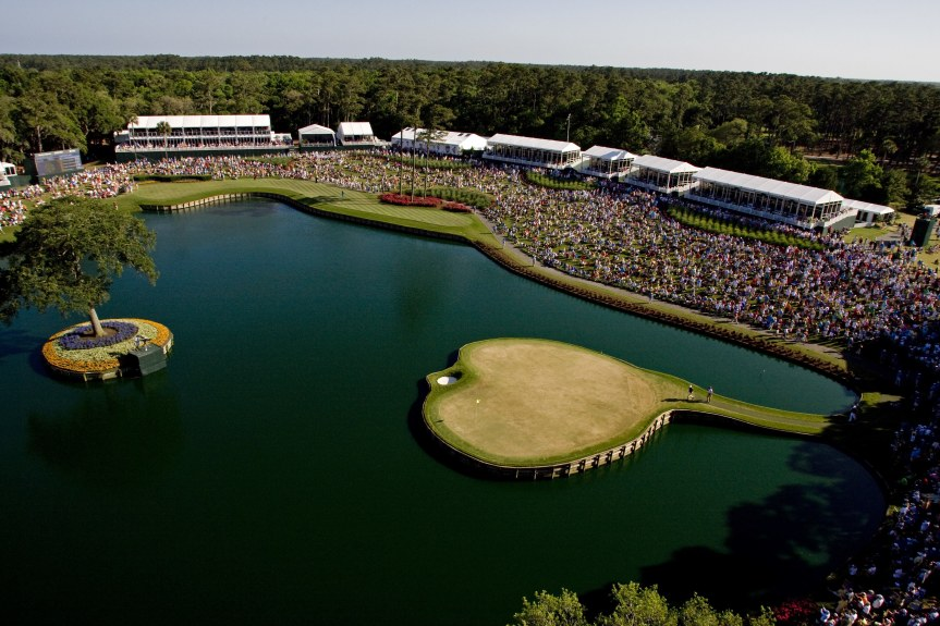 players-tpc-sawgrass