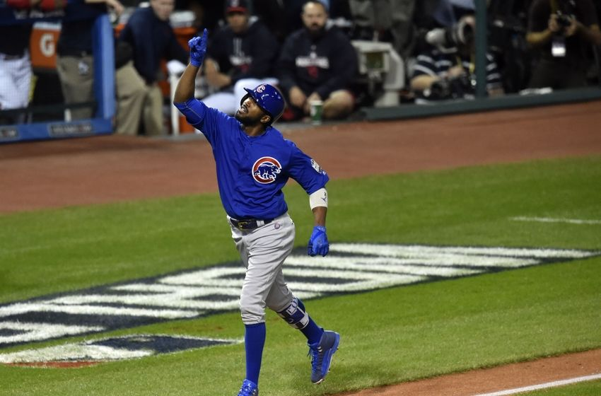 9649634-dexter-fowler-mlb-world-series-chicago-cubs-cleveland-indians-850x560