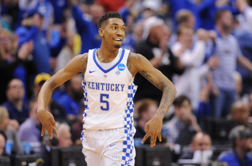 9958026-ncaa-basketball-ncaa-tournament-second-round-kentucky-vs-wichita-state-1-850x560