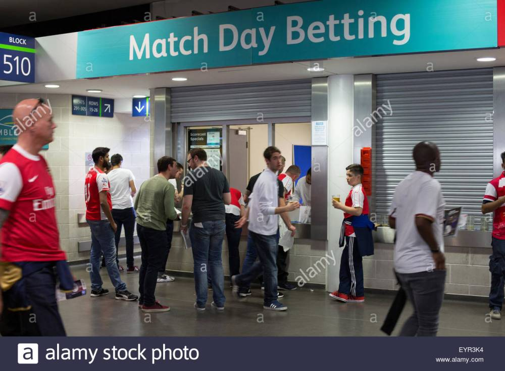 betting-kiosk-prior-to-kick-off-at-wembley-stadium-eyr3k4