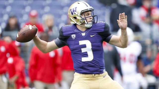 jake_browning_washington_9-12-16