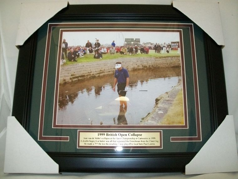 jean-van-de-velde-1999-british-open-collaspe-framed-8x10-photo-at-carnoust-3