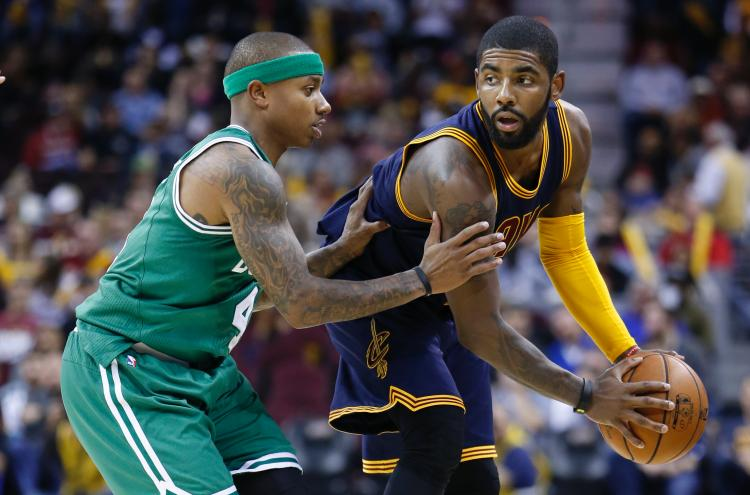 celtics-cavaliers-basketball