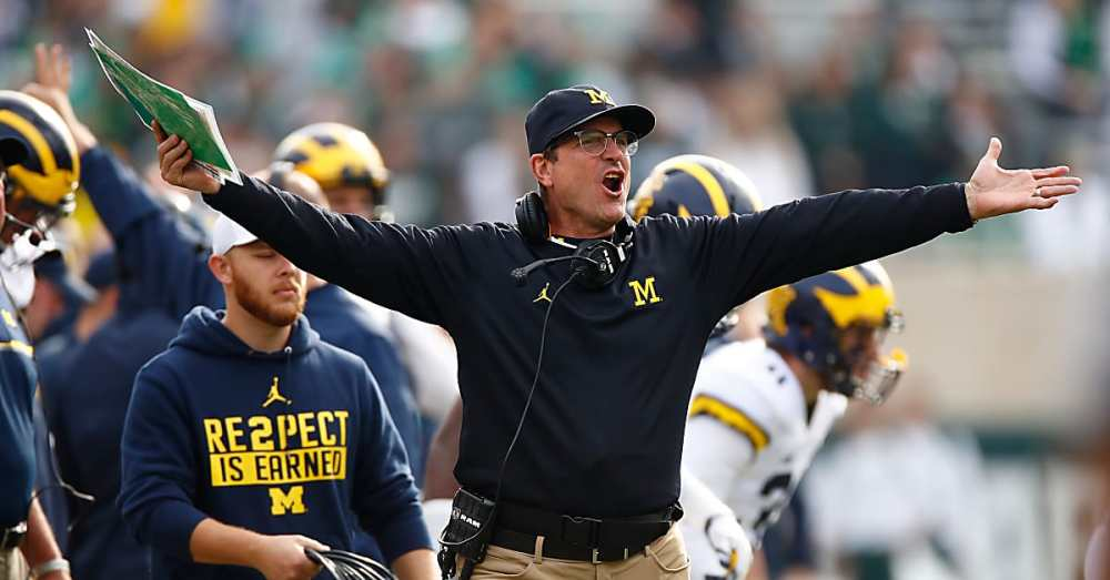 gregory-shamus-jim-harbaugh-michigan-getty-images-wolverines_qmfmhi