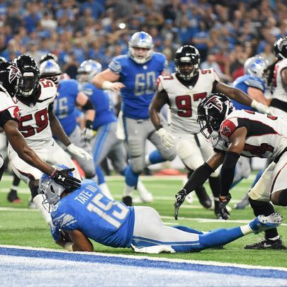 636418685119207262-2017-0924-rb-lions-falcons471