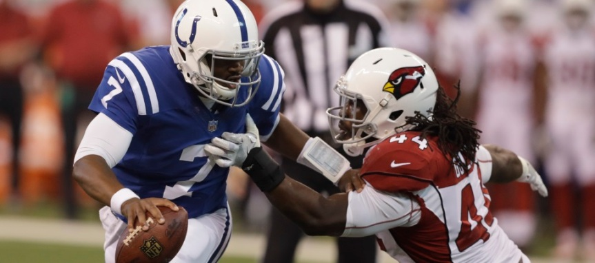 9-17-brissett-colts-cardinals-ap-cropped