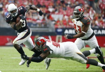 buccaneers_cardinals_football_46814480