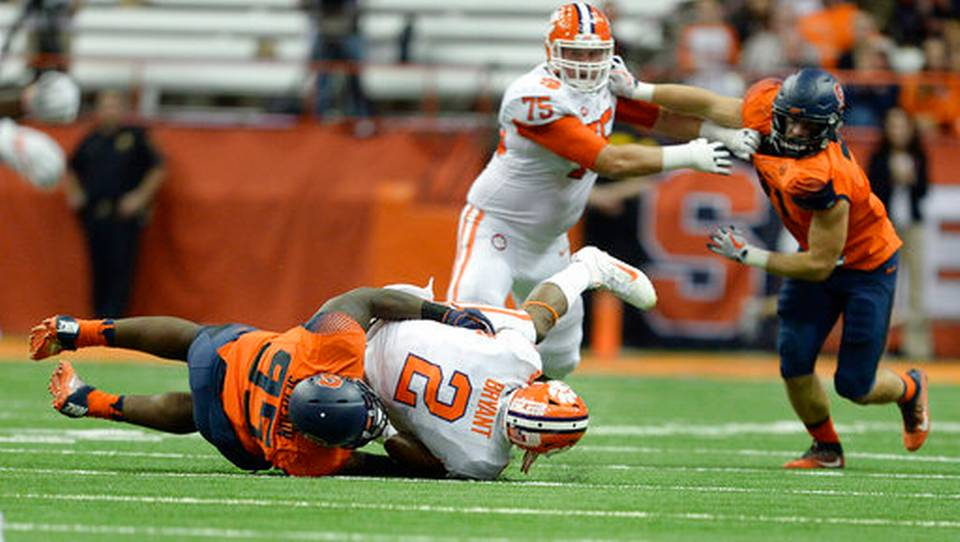 clemson_syracuse_football_49951