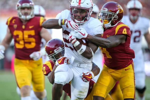 dho17090917188_stanford_at_usc