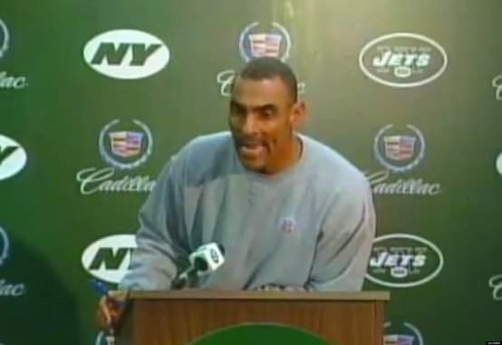 o-herm-edwards-facebook