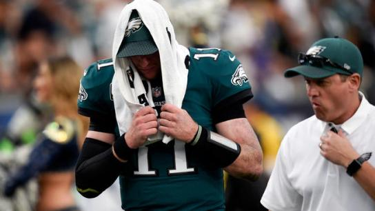 ap-carson-wentz-eagles-rams-injury