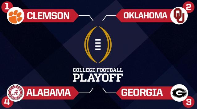 college-football-playoff-rankings-final-four-alabama-georgia