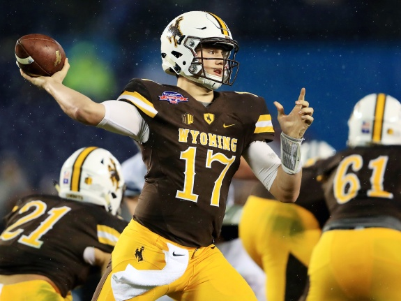josh-allen-wyoming-cowboys-quarterback-2018-nfl-draft