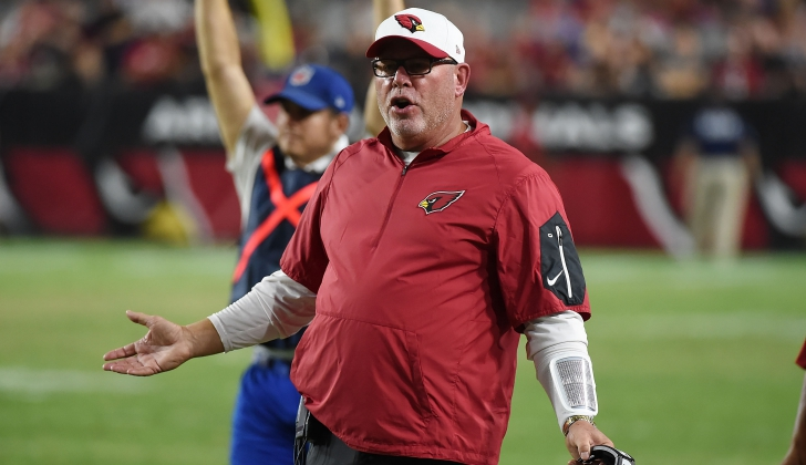 angry-bruce-arians