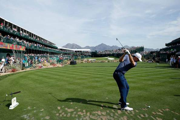 previewing-phoenix-open-waste-management