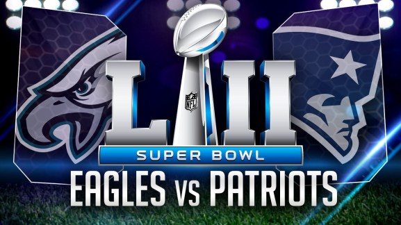 super-bowl-lii