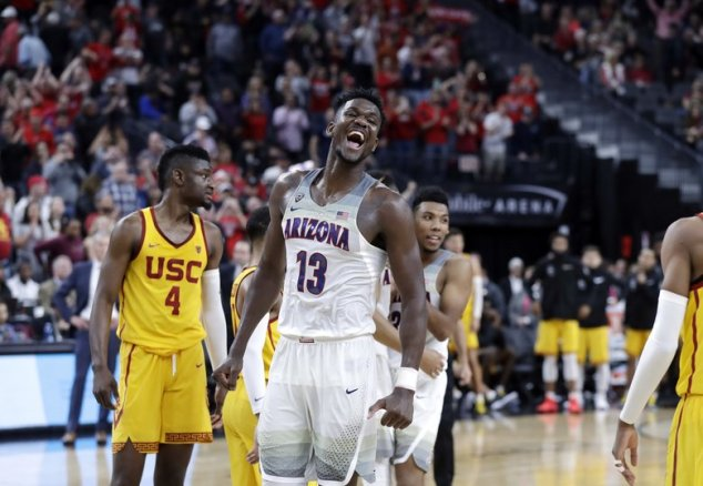 p12_usc_arizona_basketball_222137-780x539