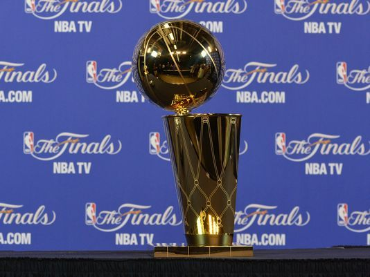 636019370661563429-usp-nba-finals-san-antonio-spurs-at-miami-heat