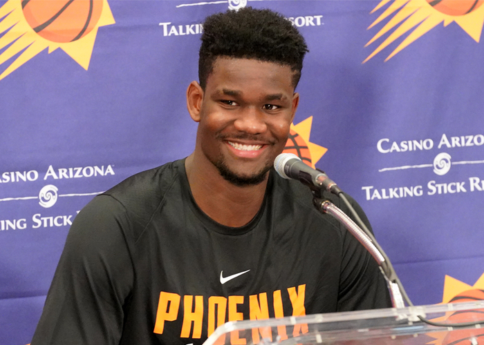01-deandre-ayton-suns-press-conference