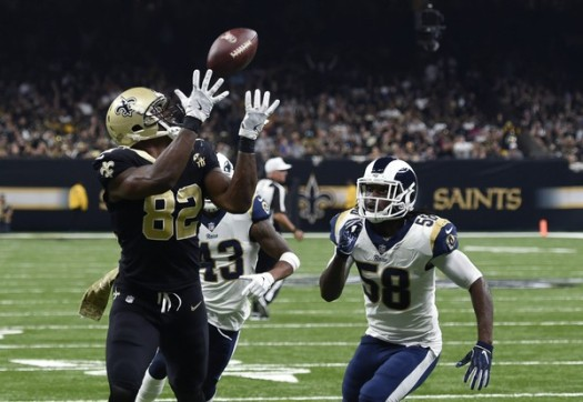 aptopix-rams-saints-football-b608ca7b4638b125