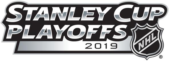 5802__stanley_cup_playoffs-wordmark-2019