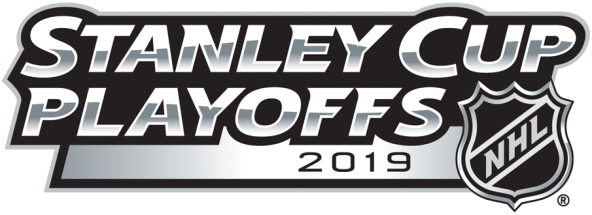 5802__stanley_cup_playoffs-wordmark-2019
